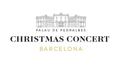 ChristmasConcertPedralbes2019